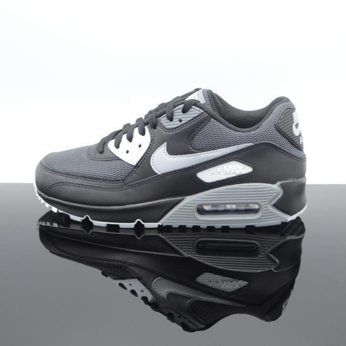 air max 90 essential noir cheap buy online