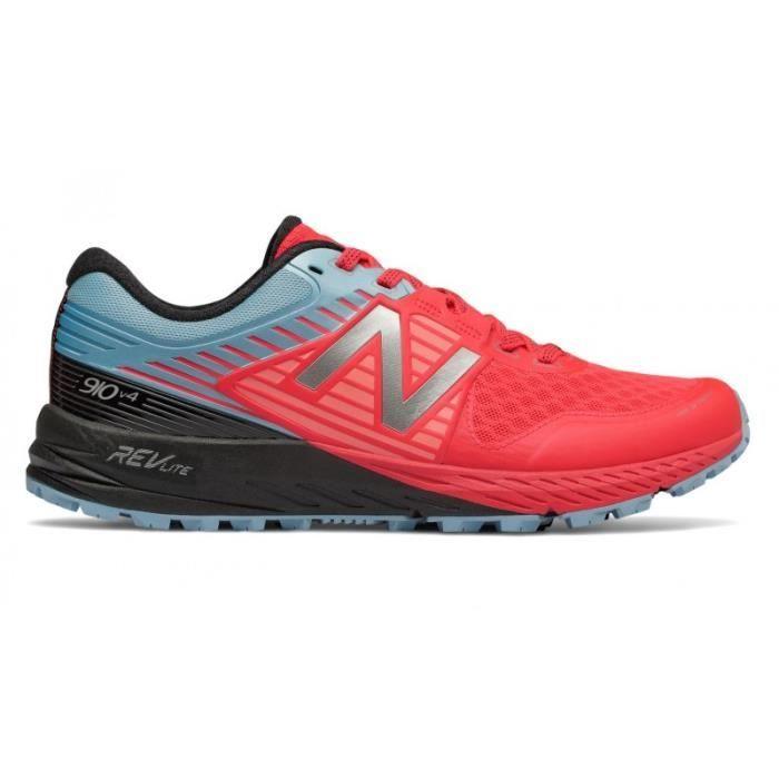 chaussure running new balance femme pas cher,Chaussures Running ...