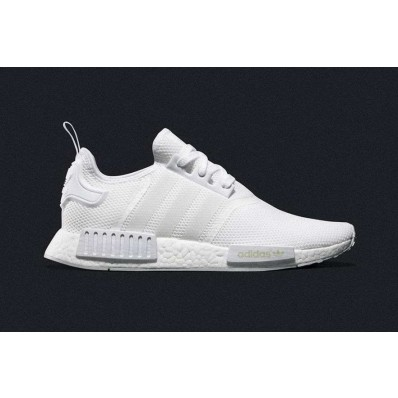 adidas blanche homme nmd - 61% OFF - Free delivery - peidagy.com