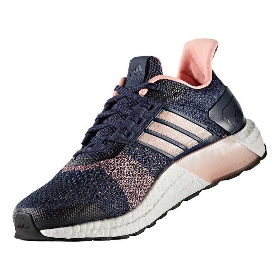 adidas boost femme, OFF 79%,Cheap price !