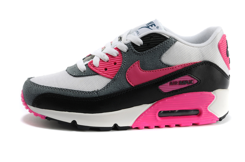 air max fille nike pas cher